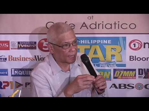 Third telco to have first subscribers by October — DICT