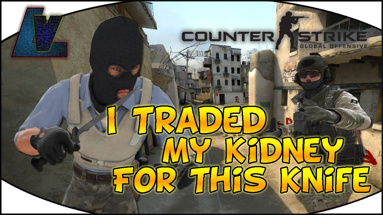 matchmaking unavailable csgo reddit Welcome on the counter strike : global offensive recruitment section teams 6472 teams are looking for a player: players 17050 players are looking for a team.