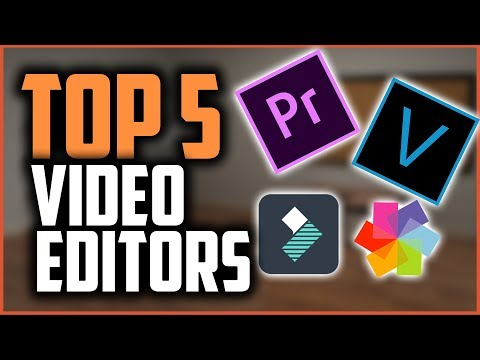 best-video-editing-software-in-2019-|-great-options-for-mac-&-windows