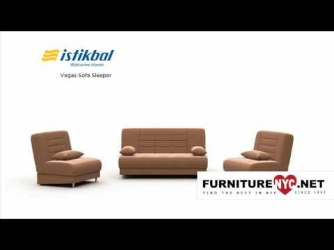 Shop Istikbal at furniturenyc.net