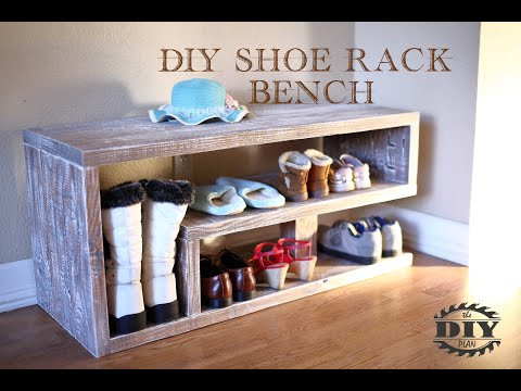 how-to-build-a-diy-entryway-shoe-rack-bench