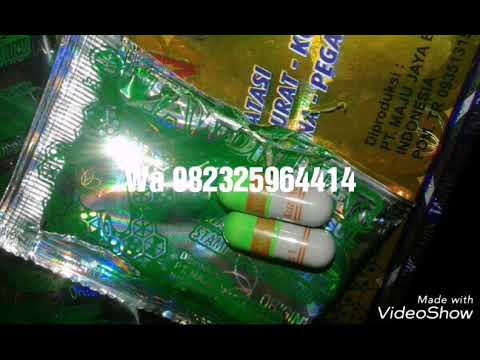 tawon-liar-original-wa-082325964414