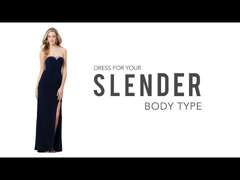 prom-dresses-for-a-slender-body-type