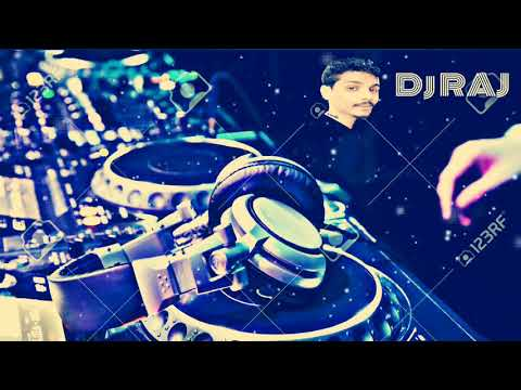Sai Ram (sound check) Mix By Dj Raj