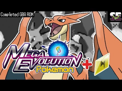 pokemon gen 0 download
