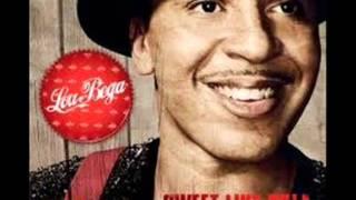 Скачать Sweet Like Cola By Lou Bega