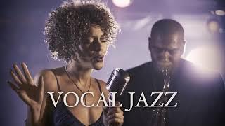 Manhattan Jazz Quartett Ft. Debby Davis - Vocal Jazz Classics - HD