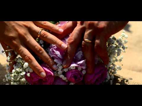 www.rapallomoda.it - Collezione - Atelier Sposi Rapallo - Marsala, Trapani, Sicilia from YouTube · Duration:  7 minutes 12 seconds