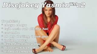 Video Dj Remix Full lagu DJ India Paling Enak Didengar 2017 download MP3, 3GP, MP4, WEBM, AVI, FLV September 2018