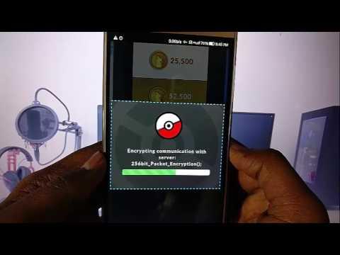 pokemon go hack no survey - pokemon go free coins