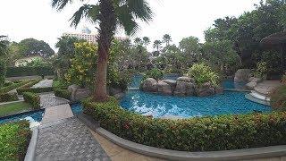Отдых в Riviera Wongamat Hong Apartment 2020 Северная Паттайя Ривьера Вонгамат Тайланд