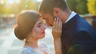 СУПЕР Езидская свадьба Отар -Хатуна