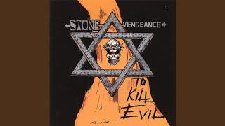 Long Live Stone Vengeance