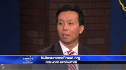 The Impact of Insurance Fraud on NJ's Citizens