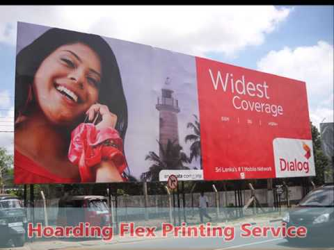 9911421313 Specialized in Outdoor Flex Hoarding Manufacturers, Suppliers, Contractors Delhi,India