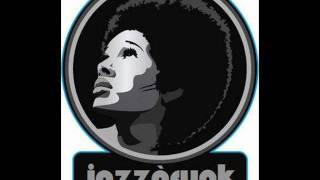Video Taana Gardner -  Heartbeat (1979) by JazzàFunk download MP3, 3GP, MP4, WEBM, AVI, FLV November 2017