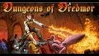 Dungeons of Dredmor Review (PC)