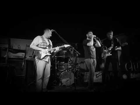 CONDUCTO COLOQUIO Live Club Clavicémbalo 3