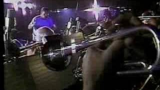 ROB MCCONNELL & THE BOSS BRASS THE WALTZ I BLEW FOR YOU