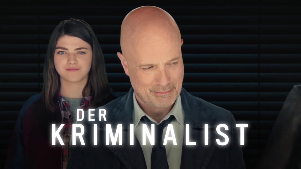 Der Kriminalist Youtube