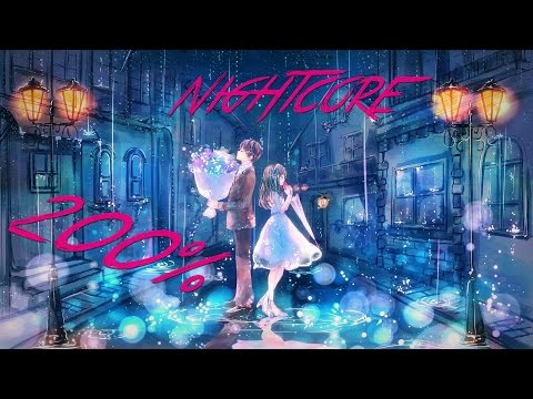 Nightcore - 200%