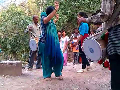 girl dance on dhol: http://bit.ly/2i9Uqtm Dhol Dance Girl Girl Dance On Dhol - Youtube Girl Dance On Dhol - Youtube Dhol Dance For Girl Multan - Youtube Girl Dhol Dance Multan - Video Dailymotion Desi Girl Dance On Dhol - Video Dailymotion Dhol Dance..Amazing Bhangra - Video Dailymotion Sweet Girls | Wedding Dance On Dhol | Hd - Video Dailymotion Dhol Bajay / Pakistani Wedding Beautiful Girls Awesome Dance (Hd) Best Mehndi Dhol Beating - Video Dailymotion Afbeeldingen Van Dhol Dance Girl Dhol Dance Steps Pashto Dhol Dance Punjabi Dhol Dance Saraiki Dhol Dance Dhol Dance Dailymotion Rajwadi Dhol Dance Matki Dhol Dance Dhol Dance On Mehndi Boys Steps -  Download Girl Dhol Dance Multan Video 3Gp, Mp4 Hd Girl Dhol Dance Full Hd  Dhol Te Dance Girl - Search Results - Vimow Video Village Girls Dhol Dancea 3Gp, Mp4, Flv Download Girl Dhol Dance Full Hd 2016 In Mp3, 3Gp, Mp4, Flv And ... Ashok Rana Dhol Wala - Service Provider Of Punjabi Bhangra Girls ... Girl Dance Dhol On Videos Free Download In Hd Mp4 3Gp Download Dhol Mandar Bajere Nagpuri Dance By Hot Girls Youtube ... Two Girls Dancing Funny On Dhol Beats - Tugashow Dhol Dance Steps Pashto Dhol Dance Punjabi Dhol Dance Saraiki Dhol Dance Dhol Dance Dailymotion Rajwadi Dhol Dance Matki Dhol Dance Dhol Dance Girl