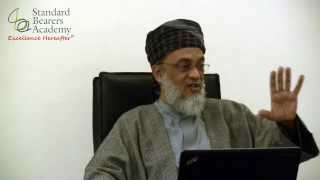 Teaching for Tomorrow by Mirza Yawar Baig