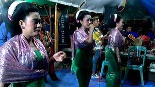 Tayub Blora // Saputro Margo Utomo // Live Ngembag