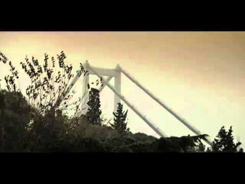 Ali Tolga - Geri Dön (2016 yeni)
