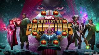 11-0-update-video-marvel-contest-of-champions