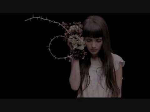Winter Sleep - Olivia (Reira_Trapnest)