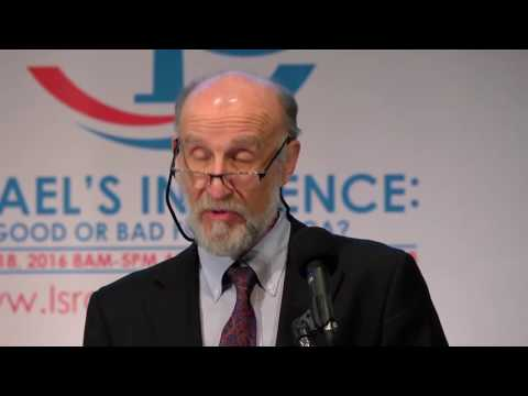 Highlights: Jim Lobe on Neoconservatism