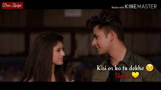 Yaara Manjull Khattar WhatsApp status video