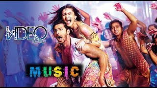 Hindi Remix- Mashup Song- 2019 -Nonstop Party- Dj Mix -Best Remixes Of Latest Songs Vol 02 #slpriya