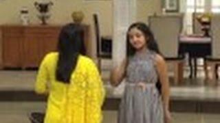 Yeh Rishta Kya Kehlata Hai: Naira