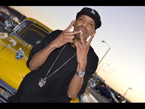 DJ Crazy Toones Interview 2017 R.I.P Ice Cube