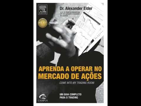 aprenda-a-operar-no-mercado-de-ações---alexander-elder-|-audio-livro---parte-1
