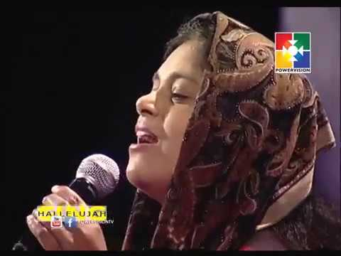 Aaj Ka Ye Din sung by Persis John