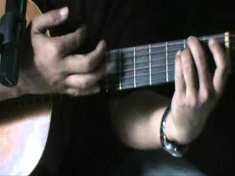 Pemuda (by:Chaseiro)-Belajar gitar asal rame aja