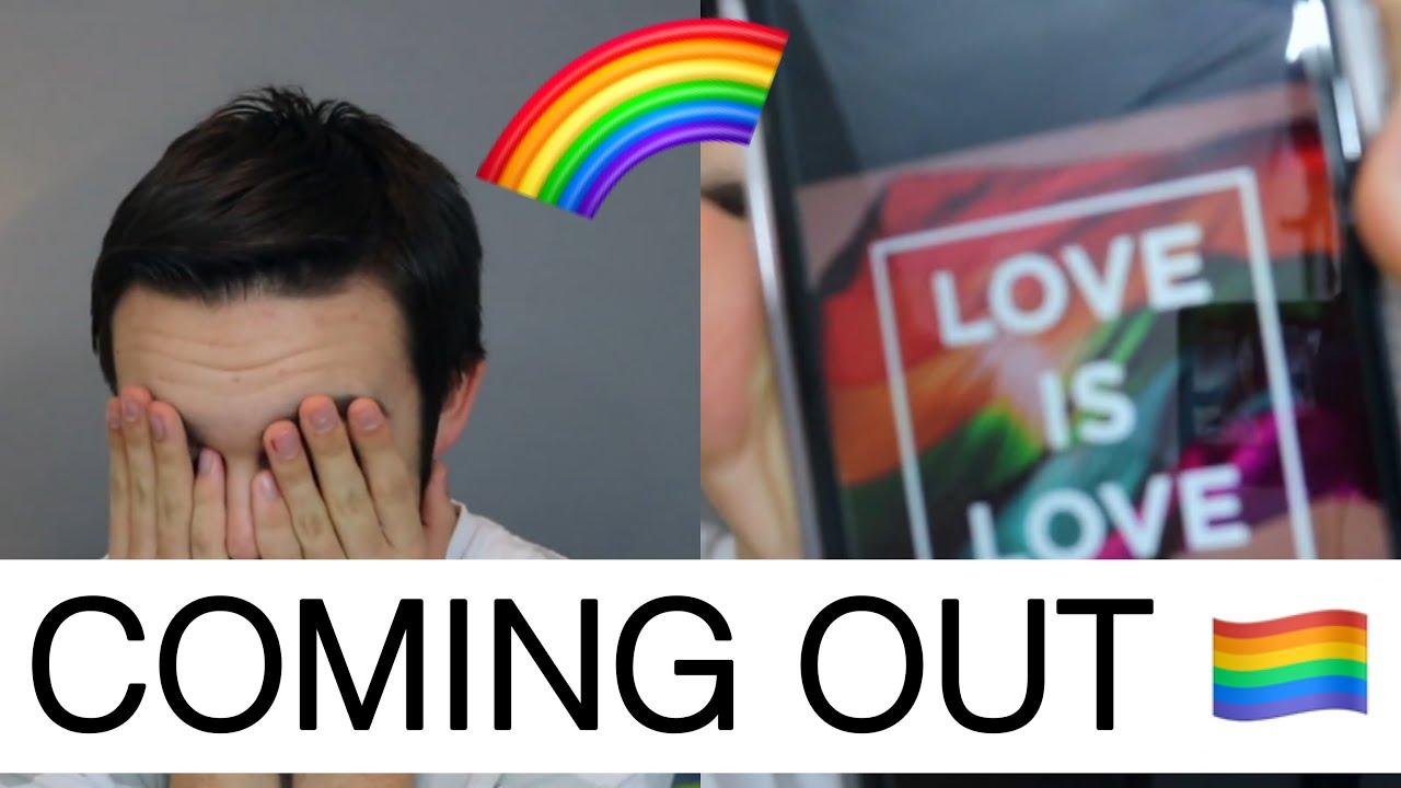 jeux de rencontre gay a Tremblay en France