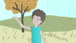 TvNAVE - A Plantinha do Galhinho Seco (NEAS)