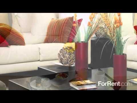 Haven Apartments in Virginia Beach, VA - ForRent.com