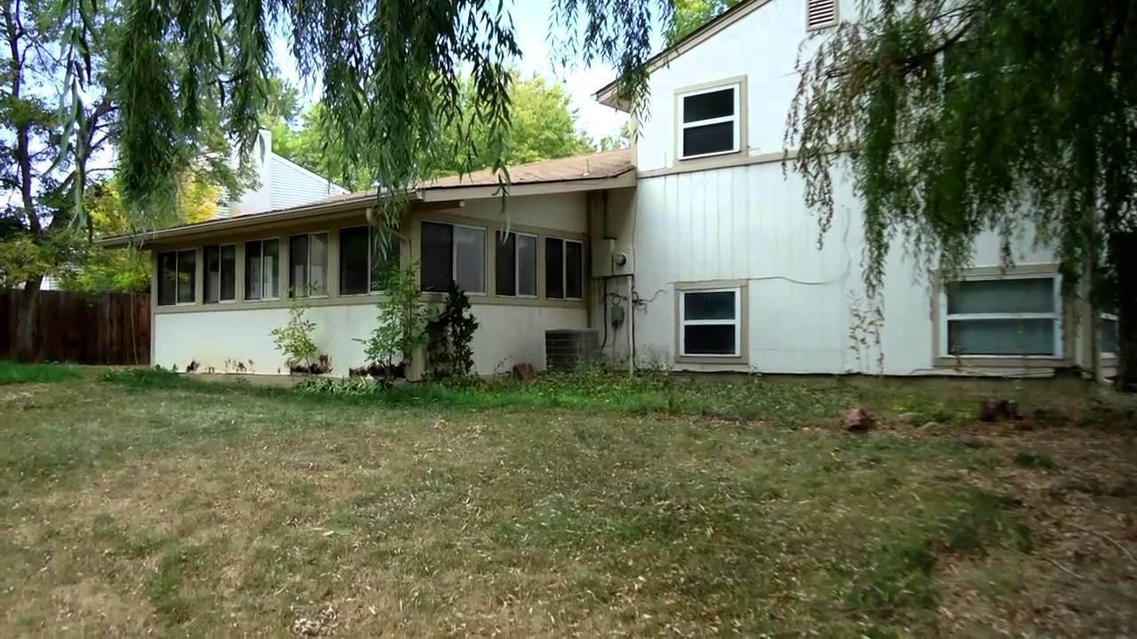 Arvada Colorado Homes 8775 Lamar Dr Property Search ...
