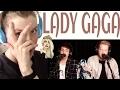 SUPERFRUIT - EVOLUTION OF LADY GAGA | REACTION