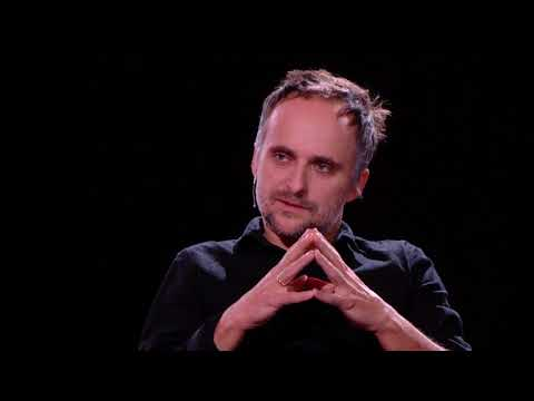 #AMA w Open FM: Artur Rojek