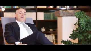 Fraude, el por qué de la Gran Recesión (documental completo)