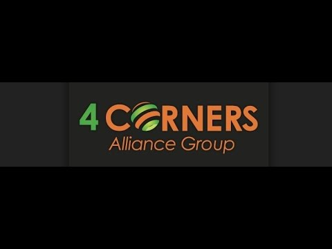 Presentation Francais Four Corners Alliance Group