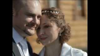 Свадьба Вадима и Натальи