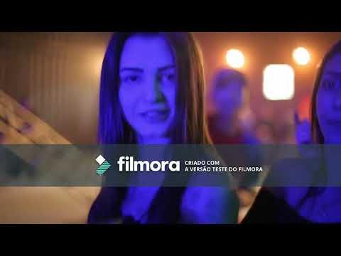Model Hooker Rio Verde
