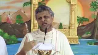 विमलकारी विमल वाणी By Jain Aacharya Shree Vimalsagarsooriji Maharaj Saheb (Humanity Jainism)